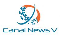 Canal News V - Site d'actualités généralistes