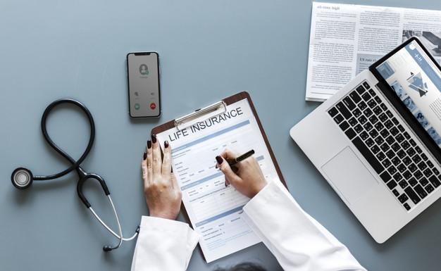 Assurances-vie : quels sont les rôles d'un avocat ? – Canal News V